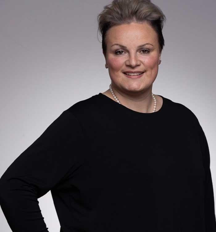 Diana Simeunic