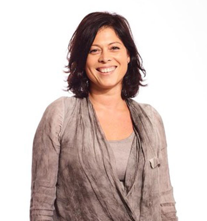 Alexandra Amoroso