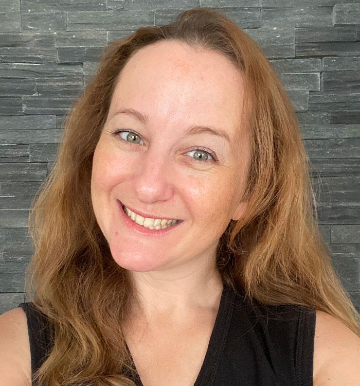Janina Kirschmann